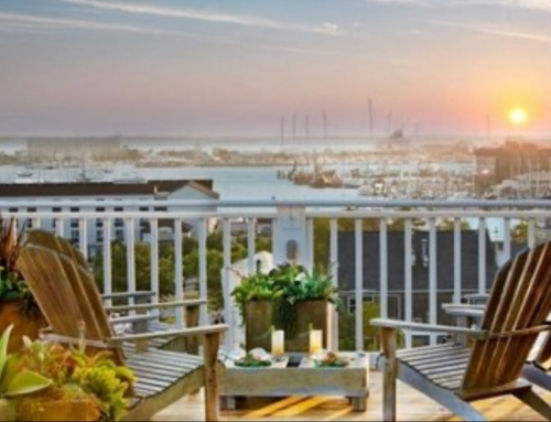 Two Night stay at the Vanderbilt, Auberge Resorts Collection in Newport, Rhode IslandApril 24-26 for $784.00 including taxes & fees