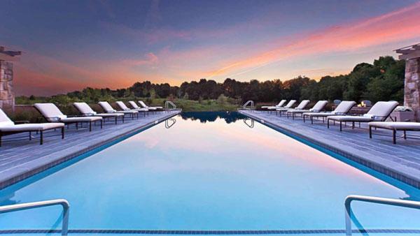 salamander-resort-spa-virginia-vacation-travel-weekend-promo-special