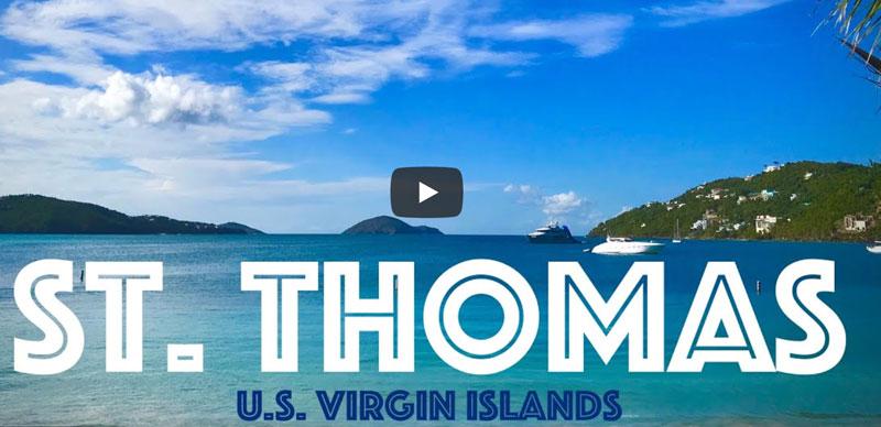st-thomas-vacation